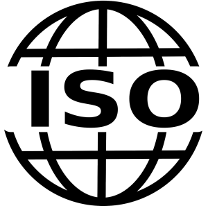 iso, wdrożenia iso, wdrażanie iso, wdrażanie normy iso 14001, wdrażanie systemu haccp, wdrożenie iso 22000.